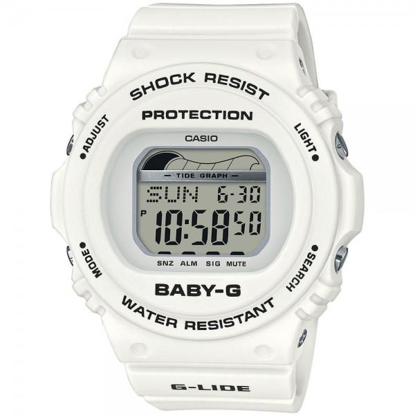 Casio BLX-570-7ER