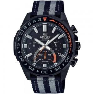 GA 100CB-1A Casio hodinky