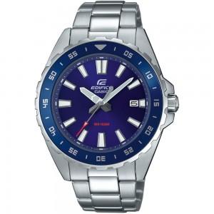 GA 100MM-8A Casio hodinky