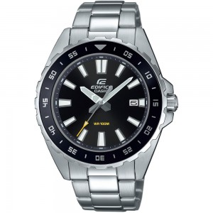 GA 1100-2B Casio hodinky