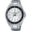 GA 1100-9G Casio hodinky