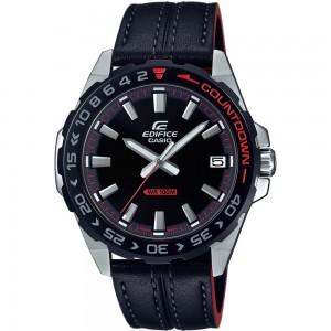GA 110CB-1A casio hodinky