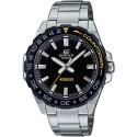 GA 110DC-1A Casio hodinky