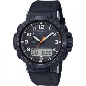 GA 110DC-2A Casio hodinky