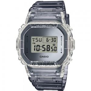 GG 1000-1A5 Casio hodinky