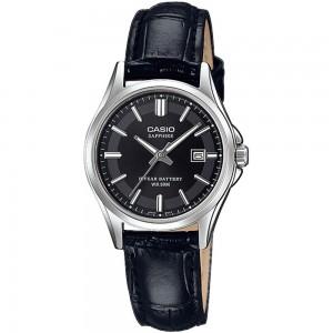 AEQ 100W-1A Casio hodinky