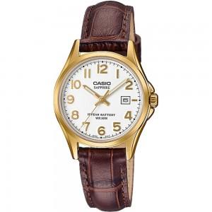 AEQ 100W-2A Casio hodinky