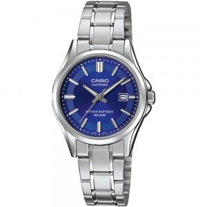 AEQ 110W-1A Casio hodinky