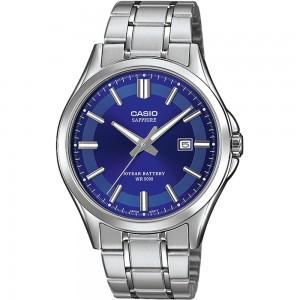 LTP 1280SG-9A Casio hodinky