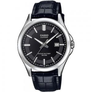 LTP 1281G-7A Casio hodinky