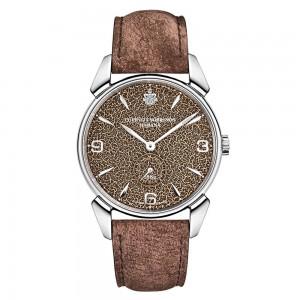 DW 5600M-2 Casio hodinky