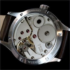 DW 5600M-3 Casio hodinky