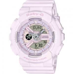 GWF 1000D-1 Casio hodinky