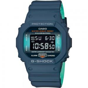 BA 110GA-7A1 Casio hodinky