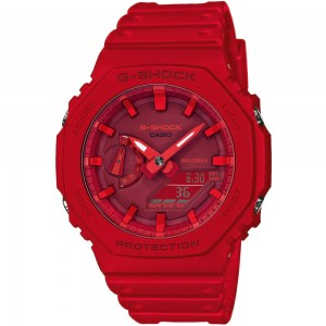 BA 110GA-7A2 Casio hodinky