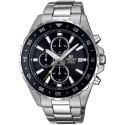 BA 110GA-8A Casio hodinky