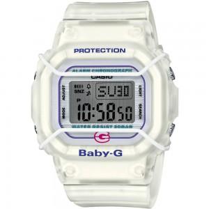 BA 125-7A Casio hodinky