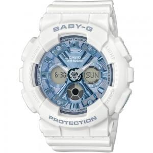 BGA 220G-7A Casio hodinky