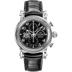 GA 110WB-7A LIMITED EDITION Casio hodinky