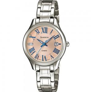 EFV 500L-7A Casio hodinky