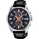 GAX 100B-1A Casio hodinky