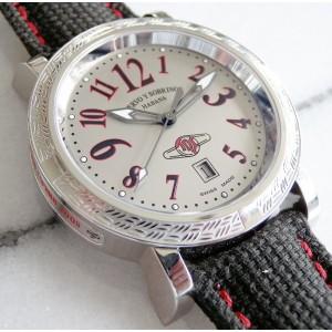 ETD 300D-5A Casio hodinky