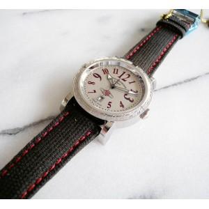 ETD 310D-1A Casio hodinky