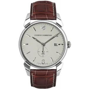 ETD 310D-2A Casio hodinky