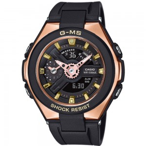 BGA 190GL-1B Casio hodinky