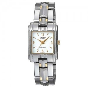 BGA 190GL-7B Casio hodinky