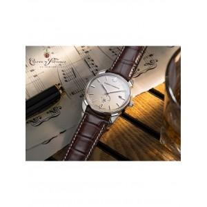SHB 100D-4A Casio hodinky