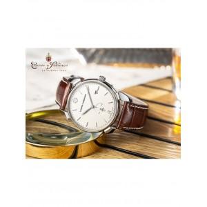 SHB 100SG-7A Casio hodinky