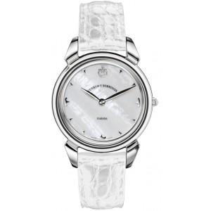 SHE 3029PGL-7A Casio hodinky