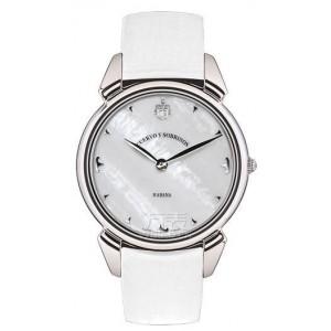 GA 100LP-3A Casio hodinky