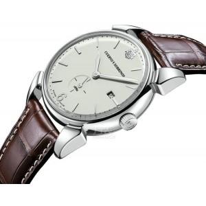 GA 110LP-7A Casio hodinky