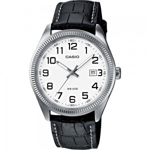PRW 6100Y-1A Casio hodinky