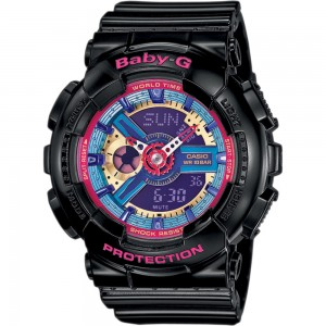 PRW 6000-1A Casio