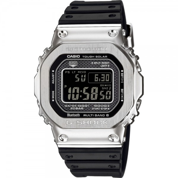 Casio GMW-B5000-1ER
