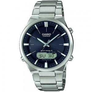 Casio LCW-M510D-1AER