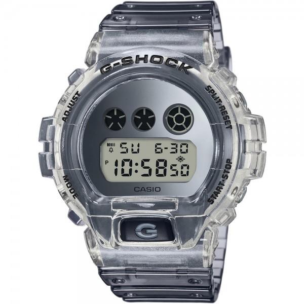 Casio DW-6900SK-1ER