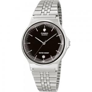 GA 1100KH-3A Casio hodinky