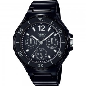 GA 110TX-7A Casio hodinky