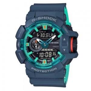 BA 110PP-7A Casio hodinky