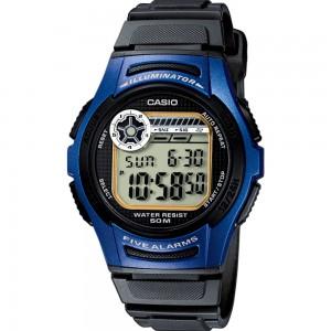 BGA 230-1B Casio hodinky