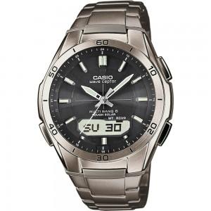 GWN 1000NV-2A Casio hodinky