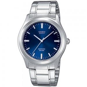 SHE 3034GL-7B casio hodinky