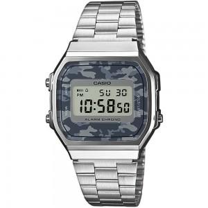 SHE 3034SPG-7A casio hodinky