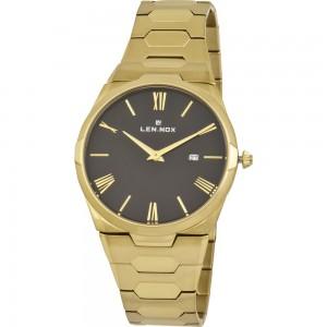 AE 3000W-1A Casio hodinky