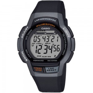BA 120KT-7A LIMITED EDITION Casio hodinky