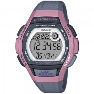 GA 100CG-1A Casio hodinky